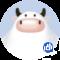 好大夫小牛